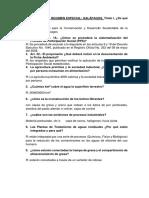 Pregunts 1examen a b