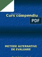 METODE ALTERNATIVE DE EVALUARE NAȘA.ppt