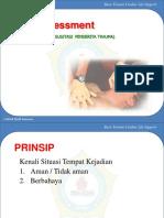 Initial Assessment.pdf