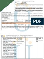 Guia_integrada_de_actividades_221120_16-04.pdf
