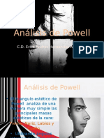 anlisisdepowell-140430204933-phpapp02