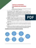 CAPITULO-13-MCDANIELS.pdf