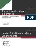 05_-_Recursividad.pptx