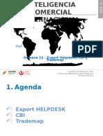 IC Semana 12- EXPORT HELPDESK, CB y TrademapI (1).pptx