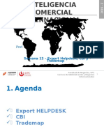 IC Semana 12- EXPORT HELPDESK, CB y TrademapI (1).pptx