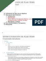 Formato de Plan de Tesis 201602.pptx