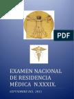 examen Nacional de r.m.2015.Docx-1