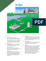 SABESP-Tratamento_Agua_Impressao.pdf