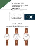 Size_Guide_Letter.pdf