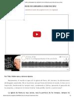 EL DISCURSO DEL PAPA COMPLEMENTA EL ASESINATO DE CHÁVEZ _ Escuela Política El Arado y El Mar.pdf