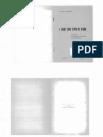 A cidade como centro da região.pdf