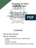 04_EF_vigas
