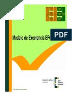 Ader Modelo Efqm (1)