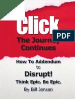 click.pdf