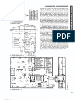 Workshops and Industrial Building_30pages