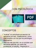 -Que-Es-Una-Evaluacion-Psicologica.pptx