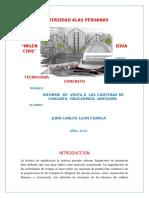 informe canteras.docx