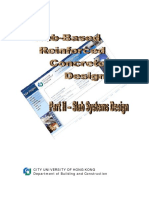 diseno de sistemas de losas basado en el alma.pdf