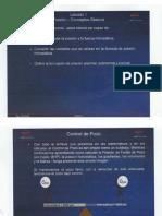 well control leccion 1.pptx