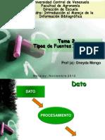 Clase2_Fuentes_Primarias.pdf