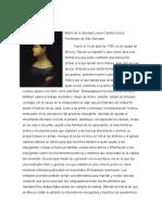 biografias 3