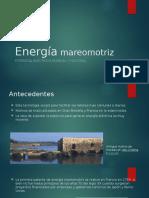 Energía mareomotriz-1.pptx