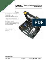 compresor digital.pdf