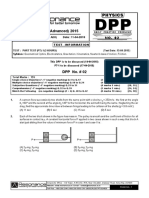 Revision Dpp Physics 2