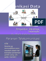 add PTI part 12 (Komunikasi Data).ppt