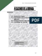 5. Aplicaciones de la Derivada.pdf