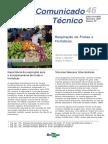 Respiração de frutas e hortaliças.pdf