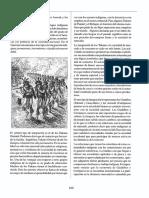 Ambiente y Paz Guaduas 1998 Mma-0209 Capitulo3 Sec2