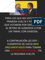 SEGUNDA_VUELTA