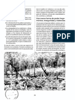 Ambiente y Paz Guaduas 1998 Mma-0209 Capitulo2 Sec2