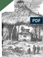 Ambiente y Paz Guaduas 1998 Mma-0209 Capitulo4 Sec1