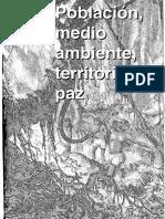 Ambiente y Paz Guaduas 1998 Mma-0209 Capitulo5 Sec1