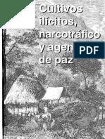 Ambiente y Paz Guaduas 1998 Mma-0209 Capitulo3 Sec1