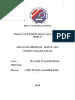 Seminarios Domingo.docx