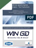 Intertanko_Wärtsilä_low-speed_engine_Tier3.pdf