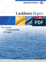 Lankhorst_Ropes_MARITIME_catalogue___version_0114LR.pdf