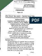 CHEMISTRY_II-mains-12.pdf