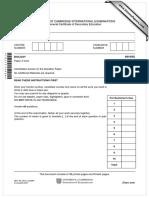 0610_s07_qp_2.pdf