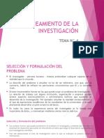 PLANEAMIENTO DE LA INVESTIGACIÓN.pptx