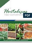 Cartilha Hortaliças_nao-convencionais.pdf