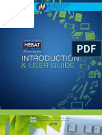 1) Introduction and User Guide.pdf