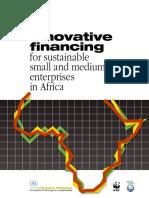 innovative_financing_africa.pdf
