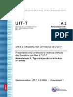 T-REC-A.2-200607-S!Amd1!PDF-F.pdf
