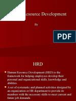 HRD (1)