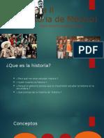 Culturas Prehispanicas - Copia