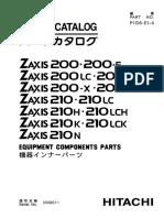Operation and Maintenance Manual Motor Grader CAT 16M